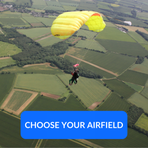 Choose Your Airfield Button